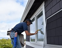 window cleaning monroe